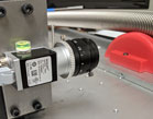 Custom Machine Vision Solutions