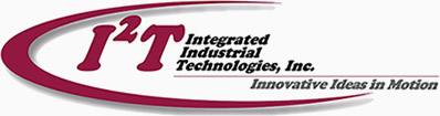Integrated Industrial Technologies, Inc. | Innovative Ideas in Motion