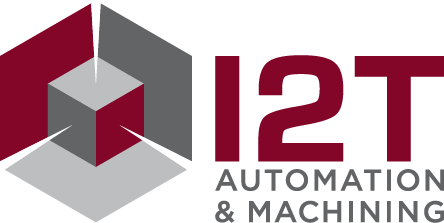 Integrated Industrial Technologies, Inc. | Automation & Machining